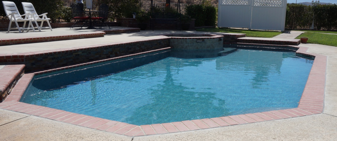 Learn More About San-Rock Pool Plastering Inc.